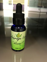 Load image into Gallery viewer, HempFX Entourage Repair 2000mg