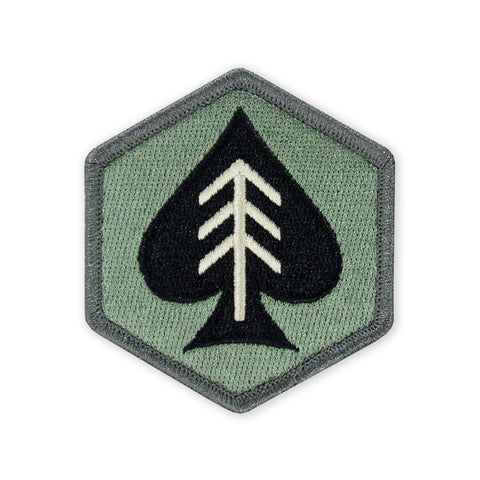 GRR Signet Morale Patch v1