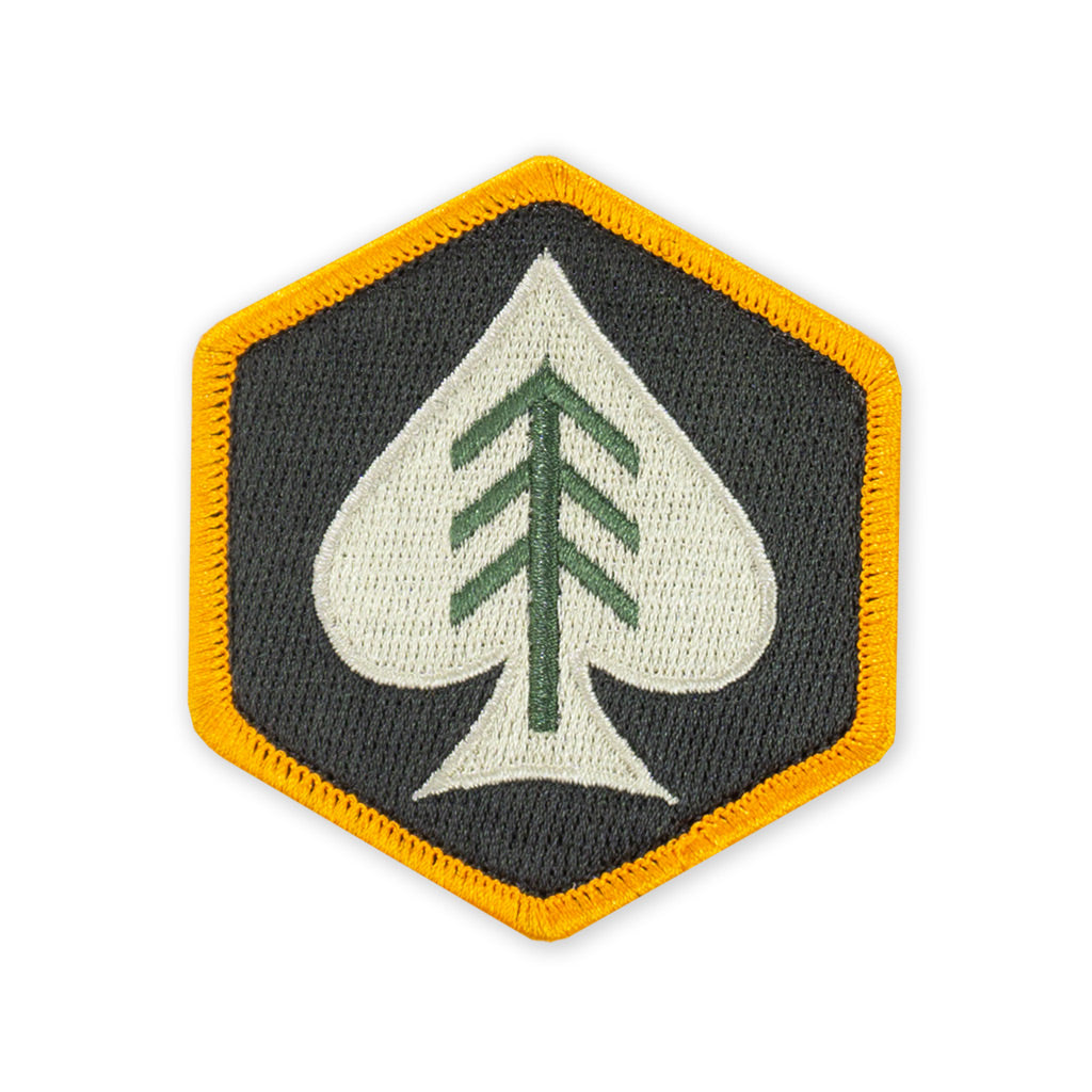 GRR Signet Morale Patch v2