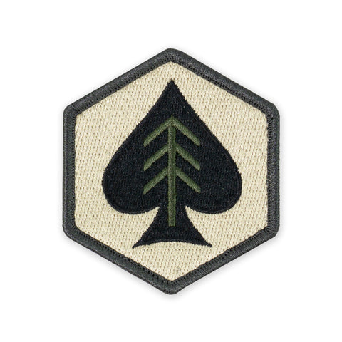 GRR Signet Morale Patch v4