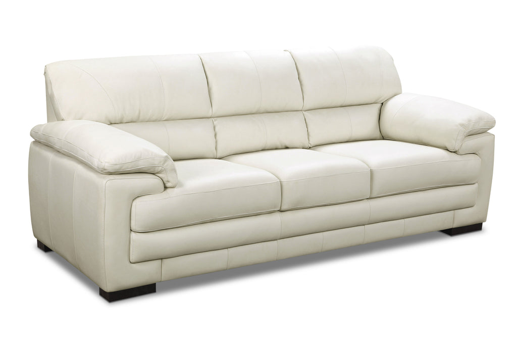 "Sofa Oxford 3 Seats Height 37"" Width 91"" Depth 35"""