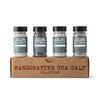 Create A Collection Handcrafted Sea Salt