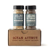 Ocean Avenue Sea Salt Collection