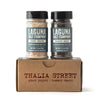Thalia Street Sea Salt Collection