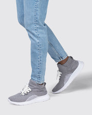 Kapow-Grey-Origin-Mens-Shoes