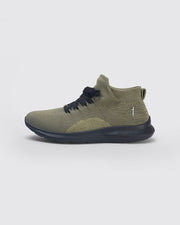 Kapow-olive-twist-mens-shoes