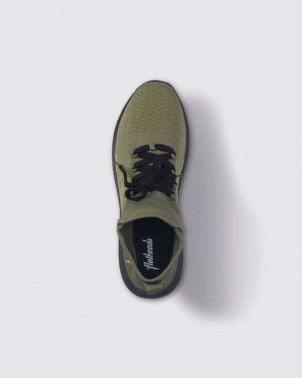 Kapow-Olive-Origin-Mens-Shoes