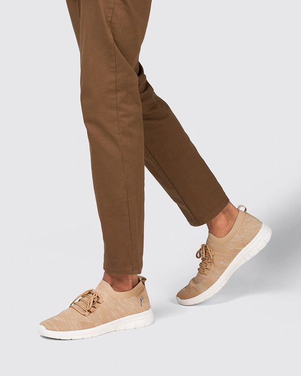 ooof-beige-mens-shoes
