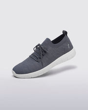 ooof-grey-mens-shoes