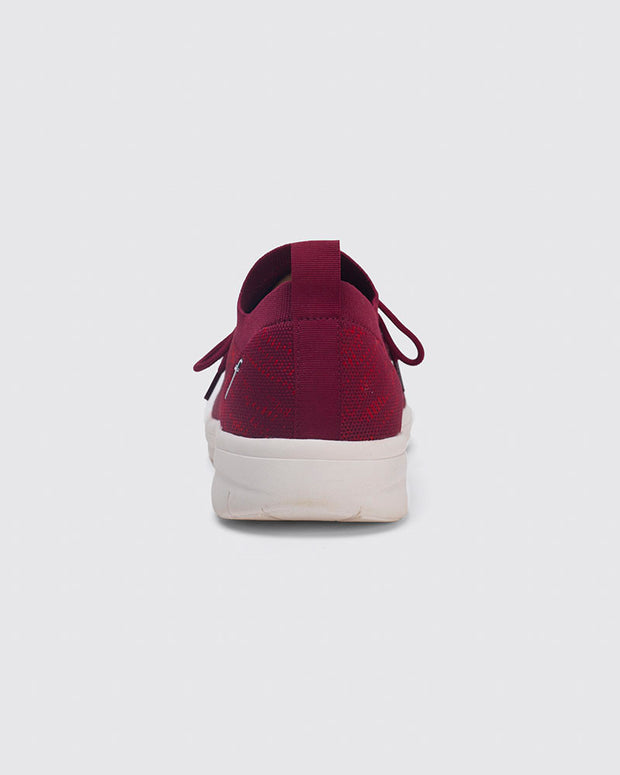 ooof-maroon-mens-shoes