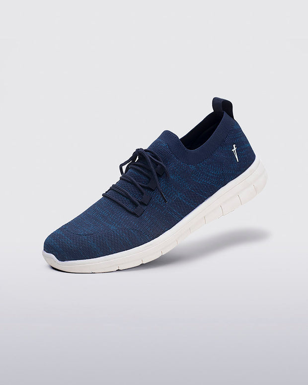 ooof-navy-mens-shoes