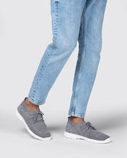 vronk-grey-mens-shoes