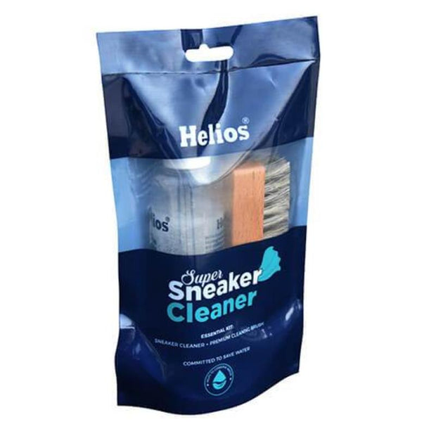 Helios Super Sneaker Cleaner