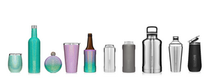 Drinkware Insulated