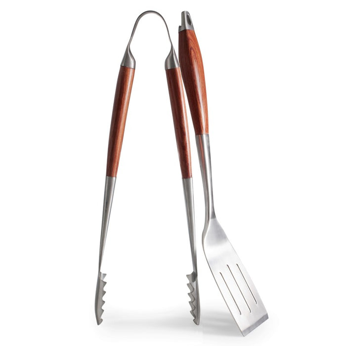 BBQ Devil Grilling Tools Set