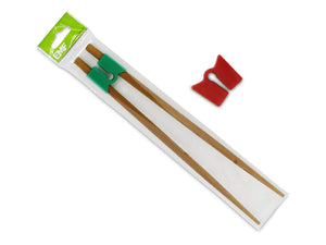 EMF Easy Chopsticks 2pc Set