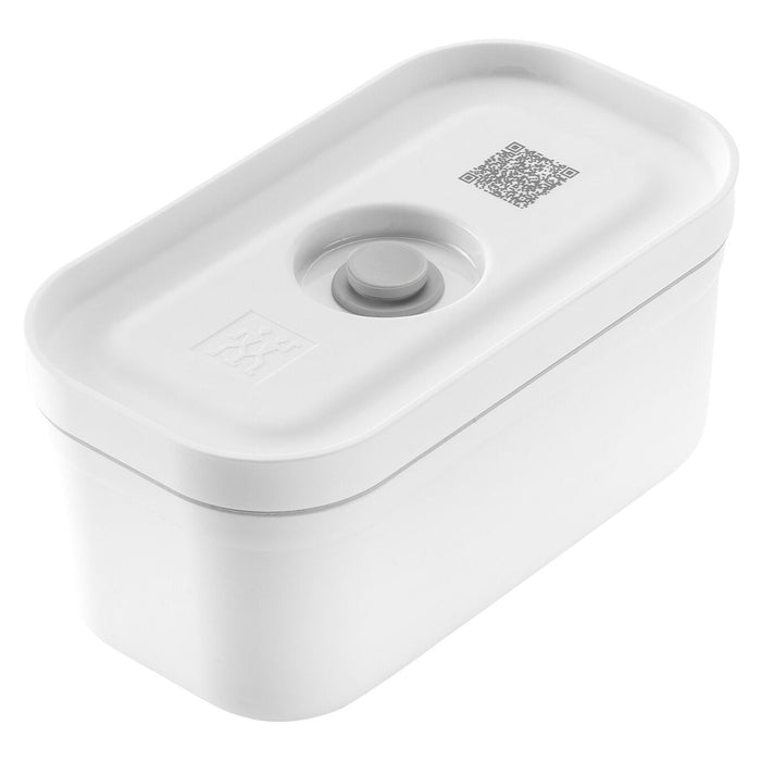 ZWILLING Fresh & Save Small Vacuum Lunch Box, White
