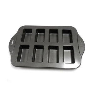 Norpro Mini Loaf Pan
