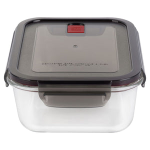 ZWILLING Gusto Glass Storage Container 1.4L Rectangular