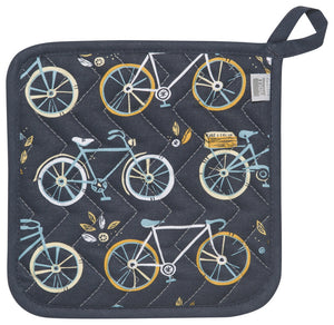 Now Designs Pot Holder Sweet Ride