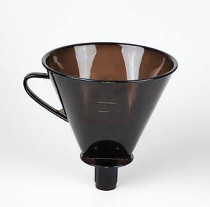 Endurance® Coffee Filter Cone
