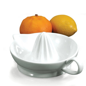 BIA Citrus Juicer