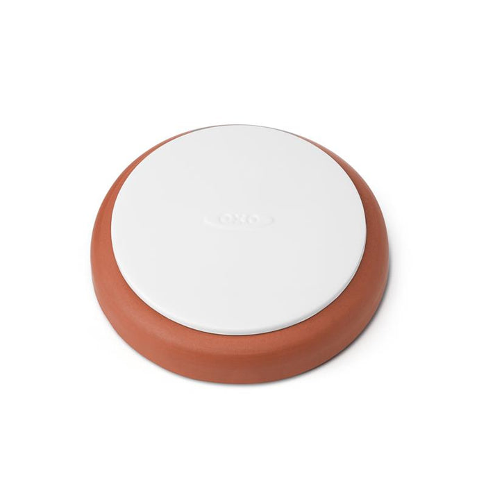 OXO POP 2.0 Brown Sugar Disc