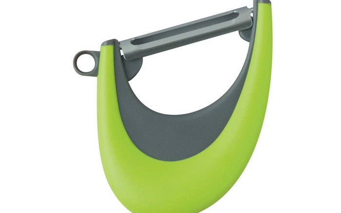 Zeal Palm Fit Peeler