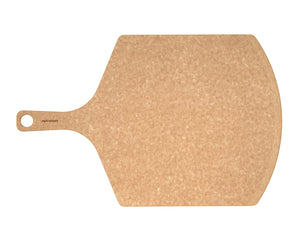 "Epicurean Pizza Peel - Natural 21""x14"""
