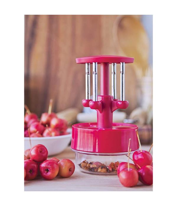 Fox Run Cherry Pitter Multi-Pitter