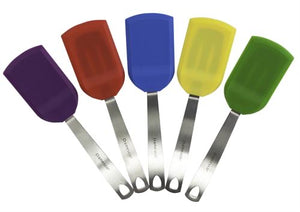 Danesco Mini Turner (Assorted Colours)