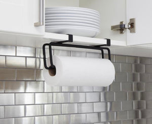 Umbra 'Squire' Wall Mounted Paper Towel Holder