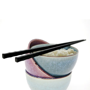 Zen Cuisine Chopsticks Set