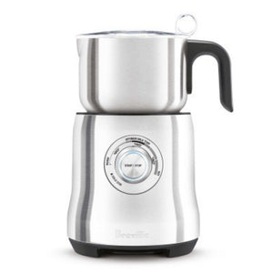 Breville Milk Frother - the Milk Cafe™