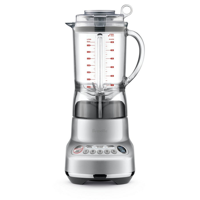 Breville Blender - the Fresh & Furious™