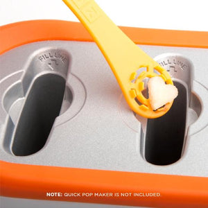 Zoku Tool Set for Quick Pop Maker