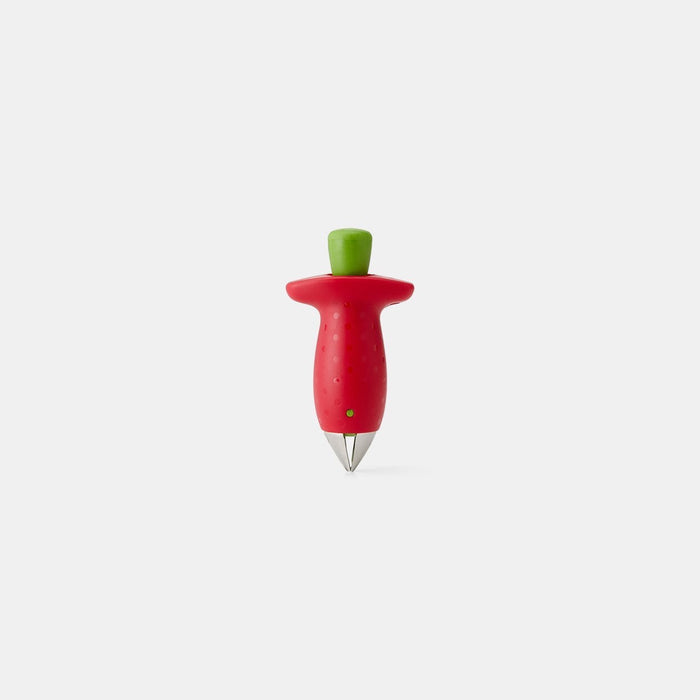 Chef'n STEMGEM™ Strawberry Stem Remover