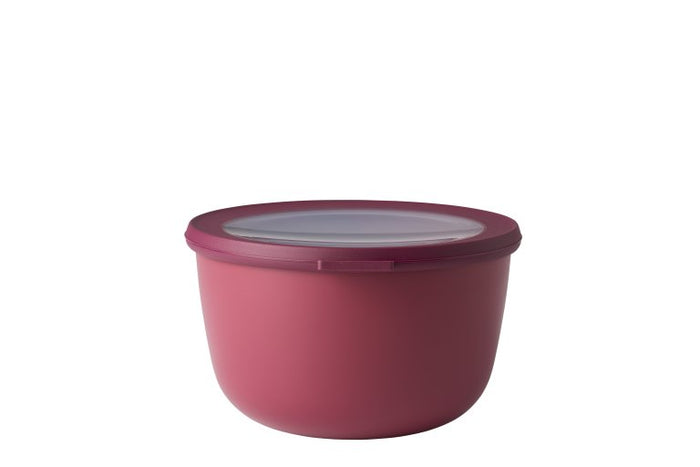 Mepal Multi Bowl Cirqula 2L, Nordic Berry