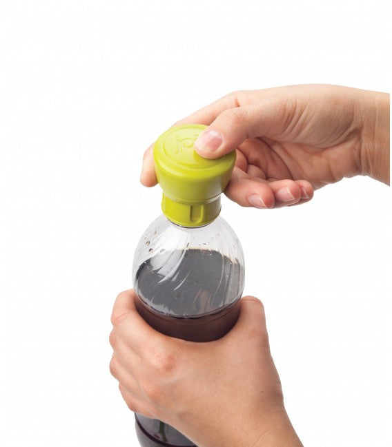 "Joie ""Soda Fresh"" Bottle Stopper"
