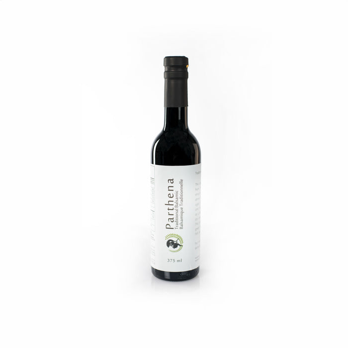 Parthena Traditional Balsamic Vinegar