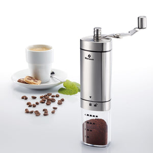 Westmark Manual Coffee Grinder