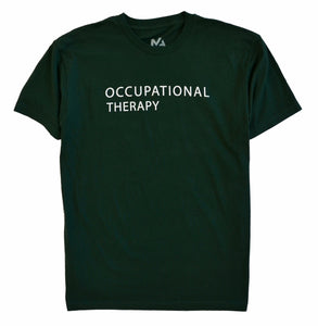 Occupational Therapy Shirt