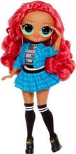 Load image into Gallery viewer, LOL Surprise! Class Prez Fashion Doll with 20 Surprises