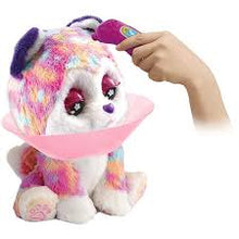 Load image into Gallery viewer, VTech Hope Rainbow Husky
