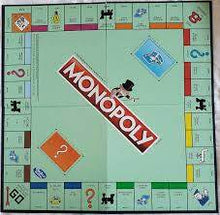 Load image into Gallery viewer, Classic Monopoly