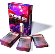Pointless Game