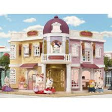 Load image into Gallery viewer, Sylvanian Families Sylvanian Grand Department Store Gift Set