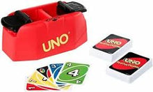 Load image into Gallery viewer, UNO Showdown Card Game