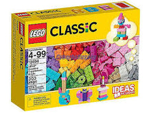 Load image into Gallery viewer, LEGO Creative Supplement Bright Set 10694