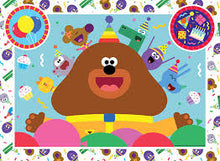 Load image into Gallery viewer, Ravensburger 5111 Hey Duggee My First 16 Piece Jigsaw Puzzle